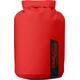 SealLine Baja 5l - Para tener el equipaje ordenado - rojo